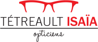 Tétreault Isaïa Opticiens